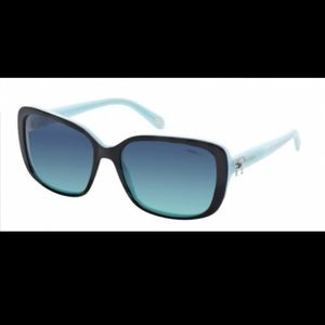 Tiffany and Company's Sunglasses